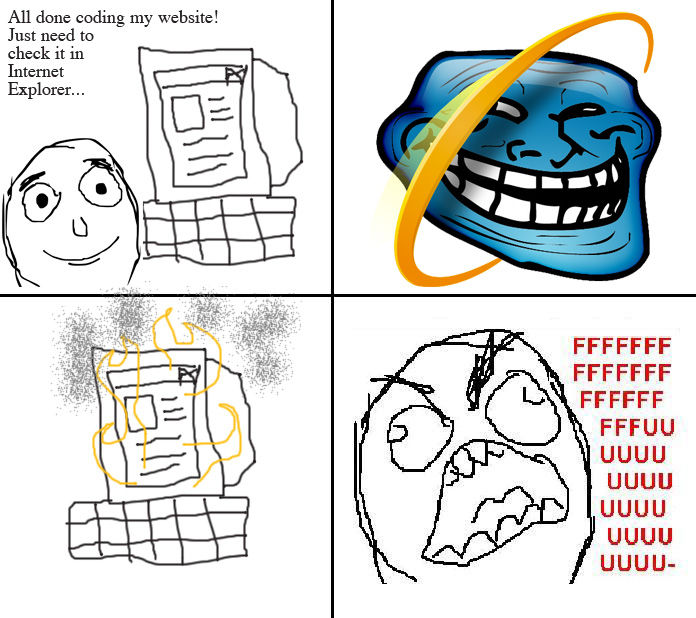 Problem Meme Troll Face TrollFace  Problem Meme