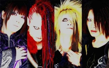Revivals y regresos! (Visual Kei)